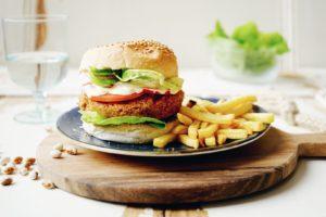 wieringer-bonen-burger